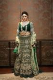 Namitha at PLUSH Beauty Lounge (1)
