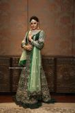 Namitha at PLUSH Beauty Lounge (2)