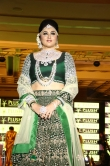 Namitha at PLUSH Beauty Lounge (3)