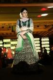 Namitha at PLUSH Beauty Lounge (4)
