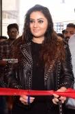 Namitha at sulthans biriyani launch (1)