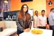 Namitha at sulthans biriyani launch (10)