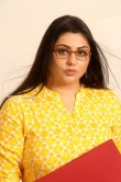 Namitha in Agampaavam Movie (1)