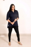 Namitha in Agampaavam Movie (2)