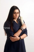 Namitha in Agampaavam Movie (3)