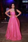 Nandini Rai in pink gown oct 2019 (1)
