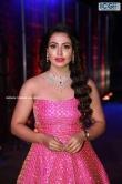 Nandini Rai in pink gown oct 2019 (5)