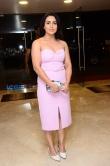 Nandini Roy stills (10)