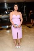 Nandini Roy stills (12)