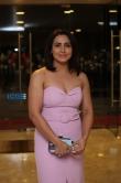 Nandini Roy stills (14)