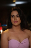 Nandini Roy stills (19)