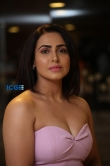 Nandini Roy stills (21)