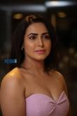 Nandini Roy stills (22)