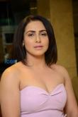 Nandini Roy stills (3)