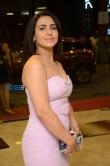 Nandini Roy stills (4)