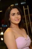 Nandini Roy stills (5)