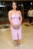 Nandini Roy stills (6)