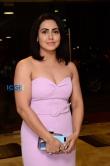 Nandini Roy stills (7)