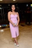 Nandini Roy stills (8)