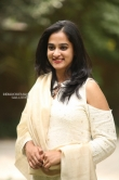 Nanditha Raj at vishwamitra teaser launch (10)