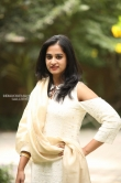 Nanditha Raj at vishwamitra teaser launch (11)