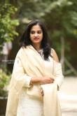 Nanditha Raj at vishwamitra teaser launch (12)