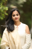 Nanditha Raj at vishwamitra teaser launch (14)