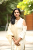 Nanditha Raj at vishwamitra teaser launch (15)