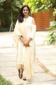 Nanditha Raj at vishwamitra teaser launch (16)
