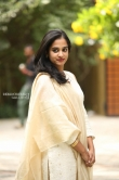 Nanditha Raj at vishwamitra teaser launch (17)