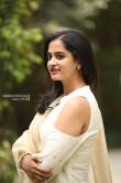 Nanditha Raj at vishwamitra teaser launch (18)