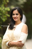 Nanditha Raj at vishwamitra teaser launch (19)