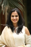 Nanditha Raj at vishwamitra teaser launch (2)