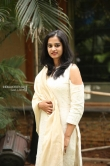 Nanditha Raj at vishwamitra teaser launch (4)
