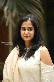 Nanditha Raj at vishwamitra teaser launch (5)