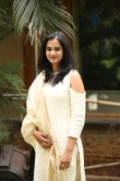 Nanditha Raj at vishwamitra teaser launch (6)