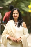 Nanditha Raj at vishwamitra teaser launch (8)