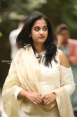 Nanditha Raj at vishwamitra teaser launch (9)