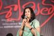 nandita raj at vishwamitra first look launch (9)