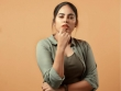 Naditha swetha photo shoot stills (2)