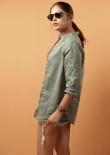 Naditha swetha photo shoot stills (4)