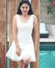 Nandita Swetha Latest Photoshoot (1)