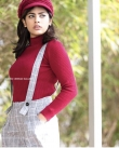 Nandita Swetha Latest Photoshoot (2)