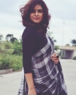 Nandita Swetha Latest Photoshoot (3)