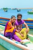 nandita-swetha-stills-in-ulkuthu-movie-10828
