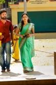 nandita-swetha-stills-in-ulkuthu-movie-29216