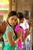 nandita-swetha-stills-in-ulkuthu-movie-36700