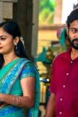 nandita-swetha-stills-in-ulkuthu-movie-43493