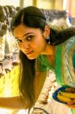 nandita-swetha-stills-in-ulkuthu-movie-54216