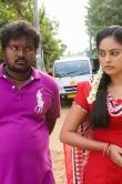 nandita-swetha-stills-in-ulkuthu-movie-83714